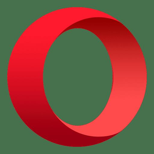 كۆتا وهشانی براوسهری Opera بۆ كۆمپیوتهر و مۆبایل