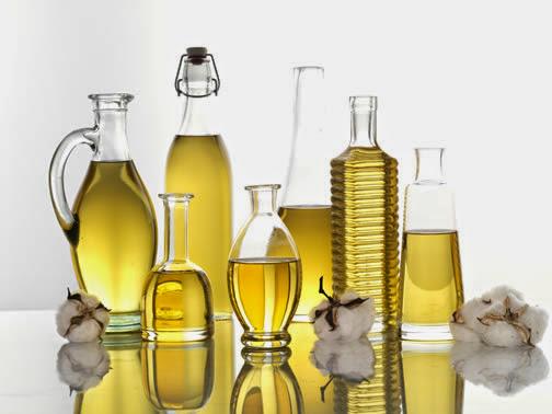anumite uleiuri sunt adevarate otravuri pentru organism