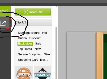 Cara Cepat Membuat Banner Online - Tutorial Photoshop Pemula
