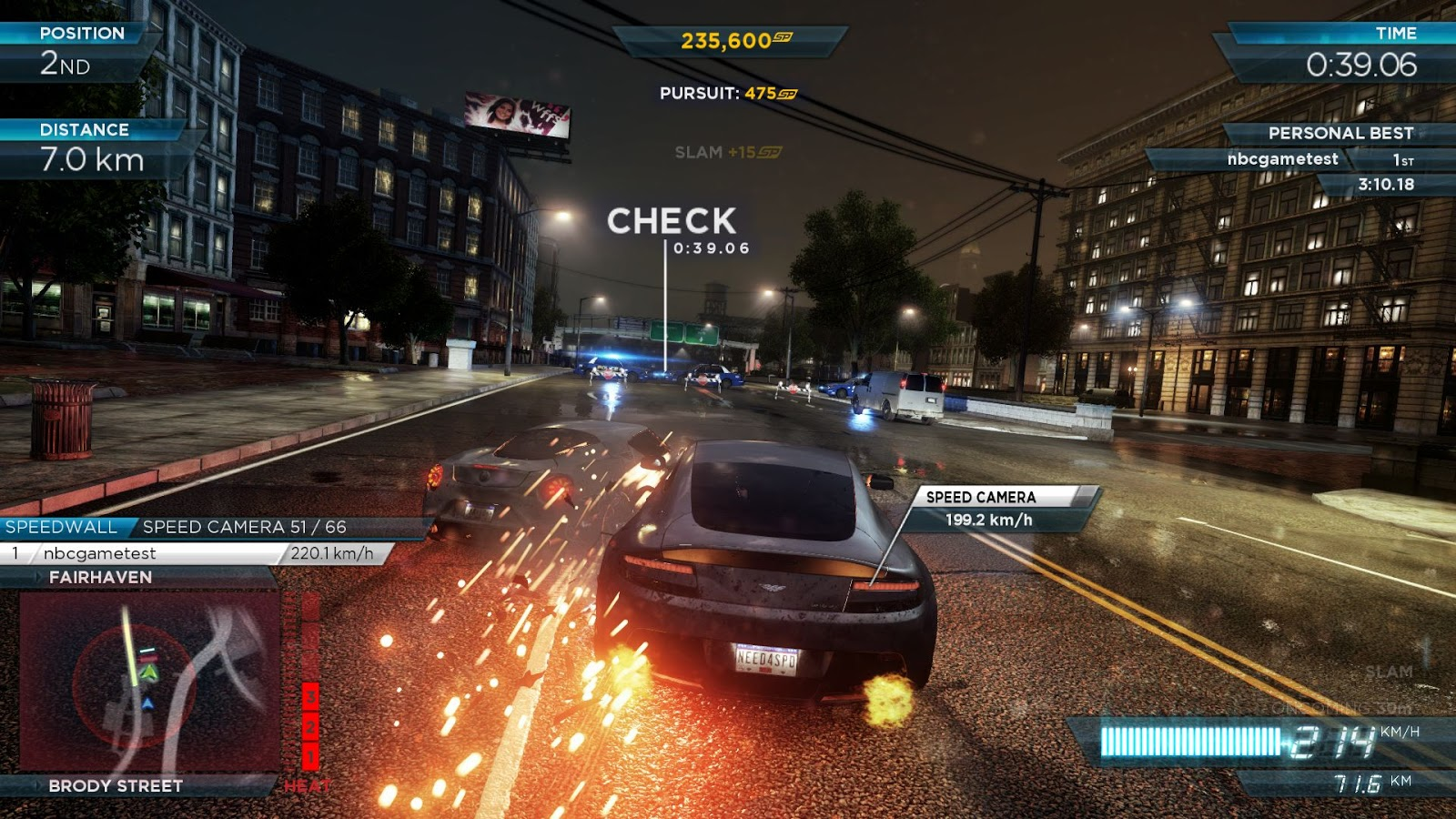 free android obb apk need for speed most wanted v1 3 71 apk obb offline