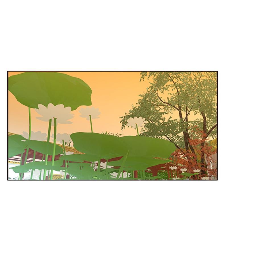 Thông Linh Phi Chapter 532 - Trang 9