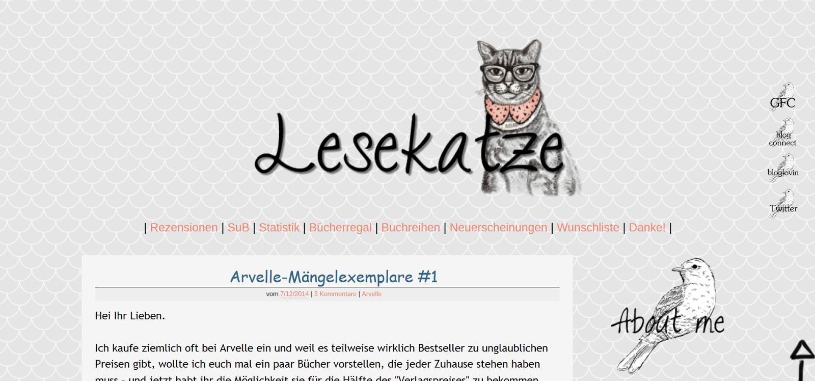 http://lesekatzenm.blogspot.de/