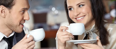 http://mustahabbah.blogspot.com/2017/03/inilah-manfaat-serta-bahaya-minum-kopi.html
