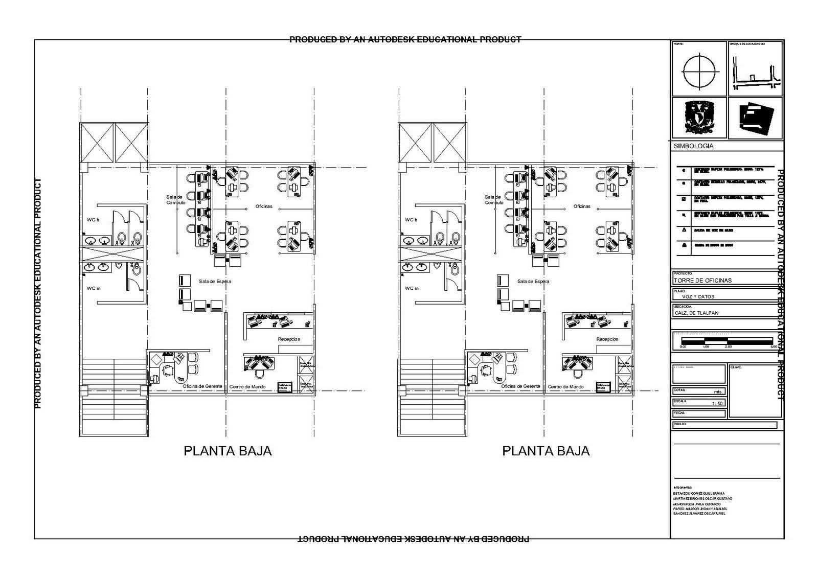 2002 polaris sportsman 500 ho wiring diagram 2003 predator 500 wiring diagram 2004 polaris predator 500 [ 1600 x 1131 Pixel ]