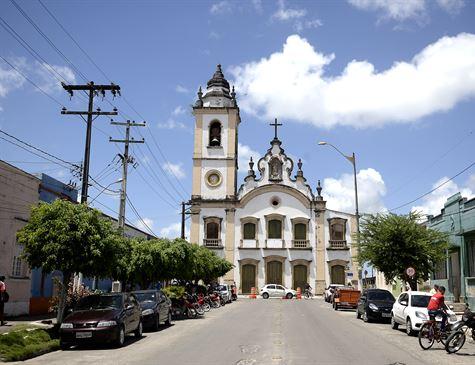 Governador sanciona lei, e Goiana passa a integrar a Região Metropolitana do Recife