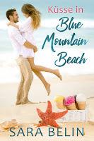 https://www.amazon.de/Küsse-Blue-Mountain-Beach-Belin-ebook/dp/B01LVWXN8M