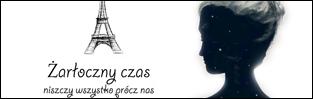 http://academie-mirandel.blogspot.com/