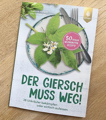 Gartensaison Ist Immer Gartentipps Von Eva Schumann Der Giersch