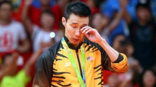 https://www.liga365.news/2018/07/lee-chong-wei-dipastikan-absen-dari.html