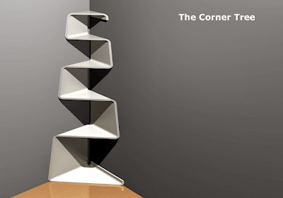 Innovative and Creative Corner Products (12) 1