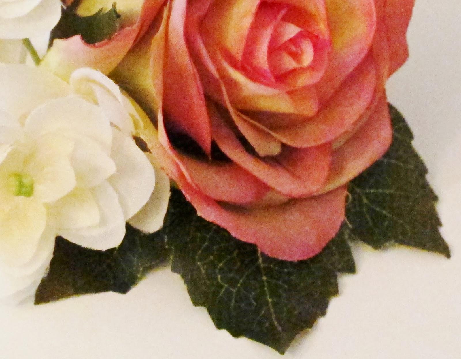 bonnieprojects vintage romantic bouquets and boutonnieres. Black Bedroom Furniture Sets. Home Design Ideas