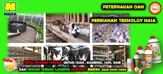 Sedia Viterna NASA Di Kabupaten Aceh Singkil 081360421856