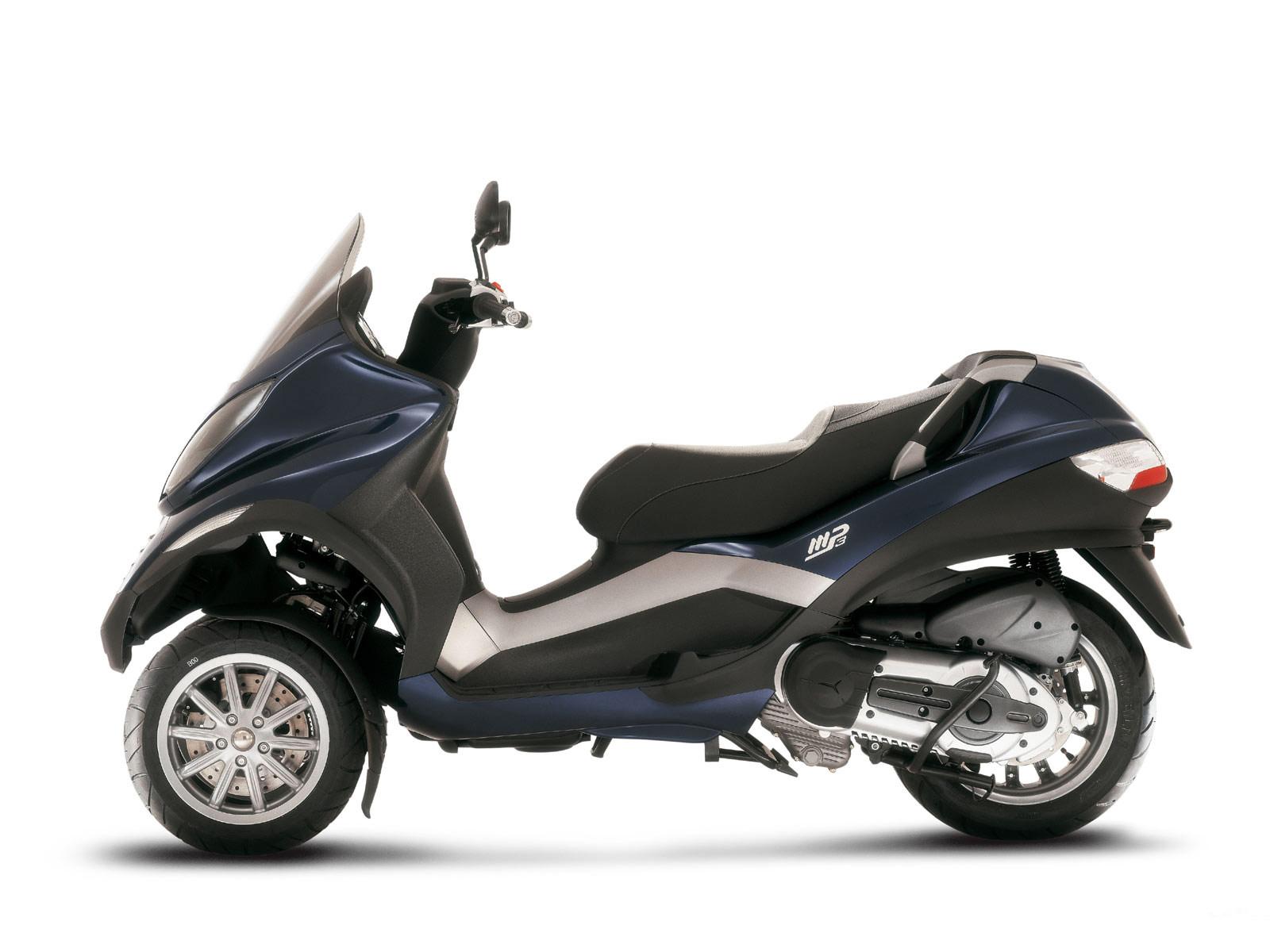 harga motosikal di malaysia: piaggio x8 250   motorcycle bike review
