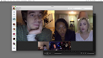 Unfriended.Dark.Web.2018.1080p.BluRay.LATiNO.ENG.AC3.DTS.x264-LoRD-00775.png