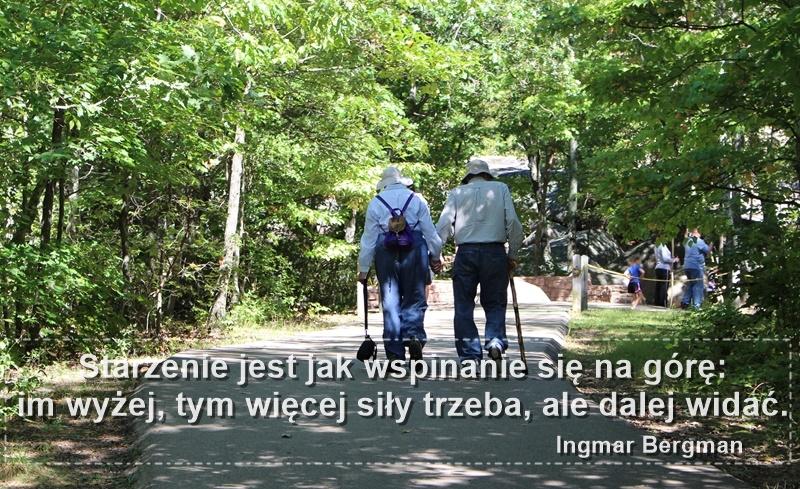 aktywizacja-seniorów