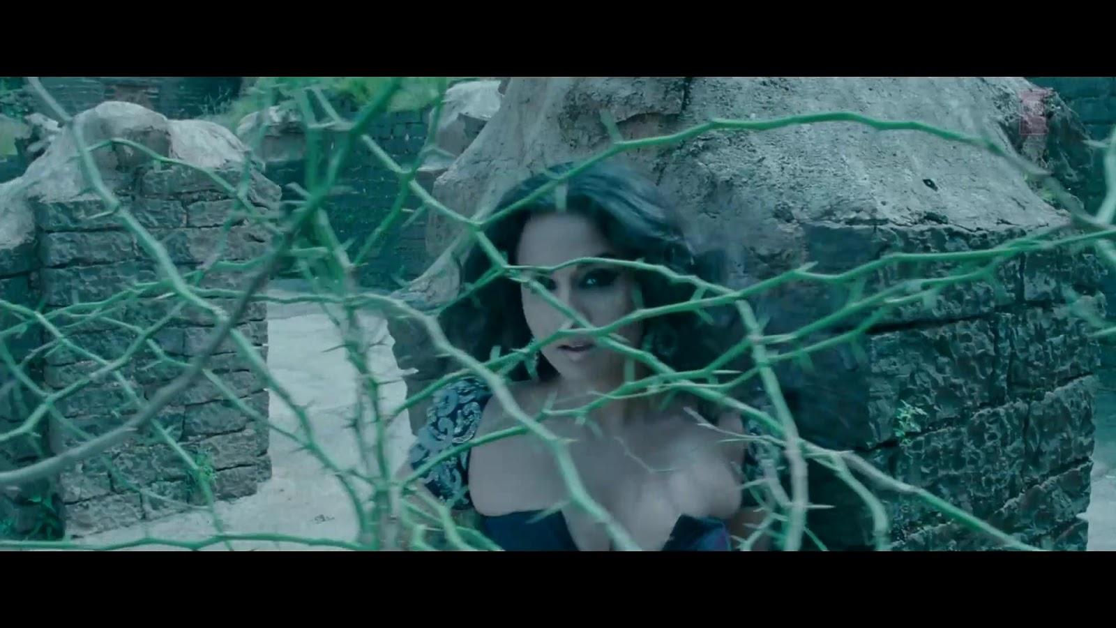 Bollywood World Hd Mera Ishq Sufiyana Full Original Song-5448
