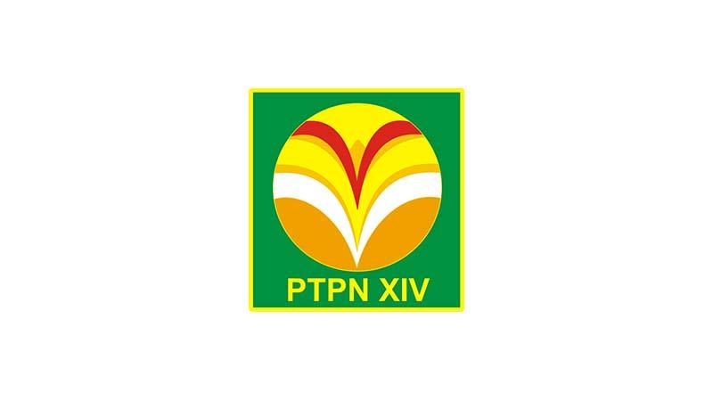Lowongan Kerja BUMN PT Perkebunan Nusantara XIV