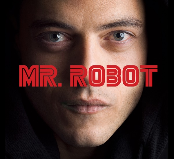 Mr.Robot in streaming