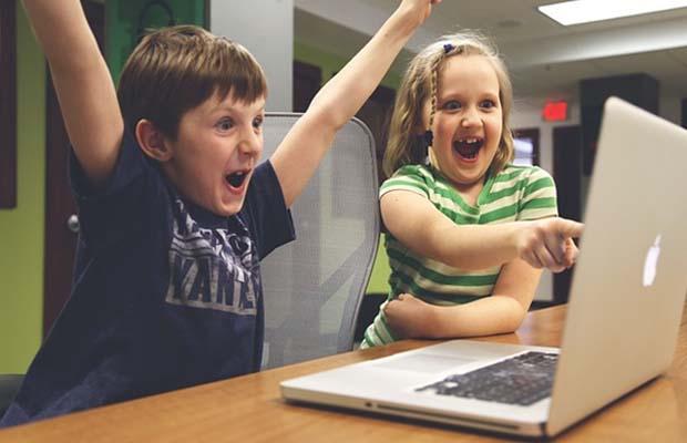 Rekomendasi Laptop Gaming Terbaru yang Memiliki Spesifikasi Gahar