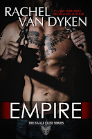 http://tammyandkimreviews.blogspot.com/2016/06/blog-tour-empire-rachel-van-dyken.html