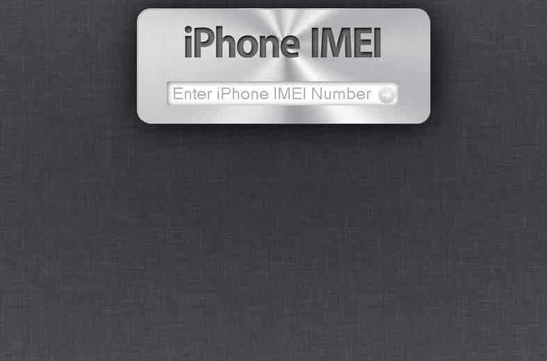 Phone number owner finder india