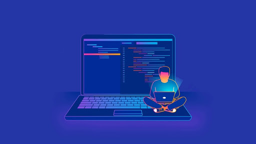 C# Acceleration with Visual Studio 2017 Community Udemy Coupon