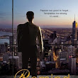 **New Release Spotlight** REMIND ME (A Chasing Fire Novel) by Ann Marie Walker & Amy Rogers