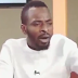 9ice: I want to have 20 Children and marry more than one wife