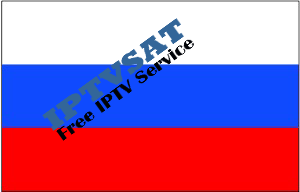 Iptv server russia channels urls m3u playlists