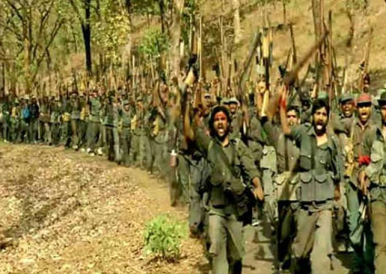 Image result for Encourage youth to stop rising steps towards Naxalism