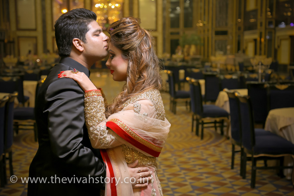 pre wedding photographers in delhi