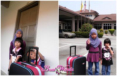 Hotel Seri Malaysia. Hotel Best Selangor. Hotel Seri Malaysia Best. Harga Bilik Hotel Seri Malaysia Bagan Lalang Sepang. Hotel Ada Kolam Mandi Swimming Pool. Sarapan Disediakan