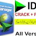 IDM - Internet Download Manager IDM 6.25 free download | IDM - Internet Download Manager crack version free download offline