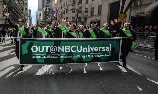 nbc 2017 patricks day parade