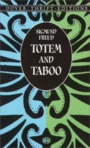 http://freudquotes.blogspot.com/2014/02/free-ebook-totem-and-taboo-by-sigmund.html