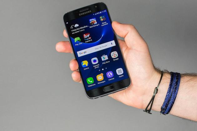 The-Samsung-Galaxy-S8-delayed-by-the-disaster-of-Note-7