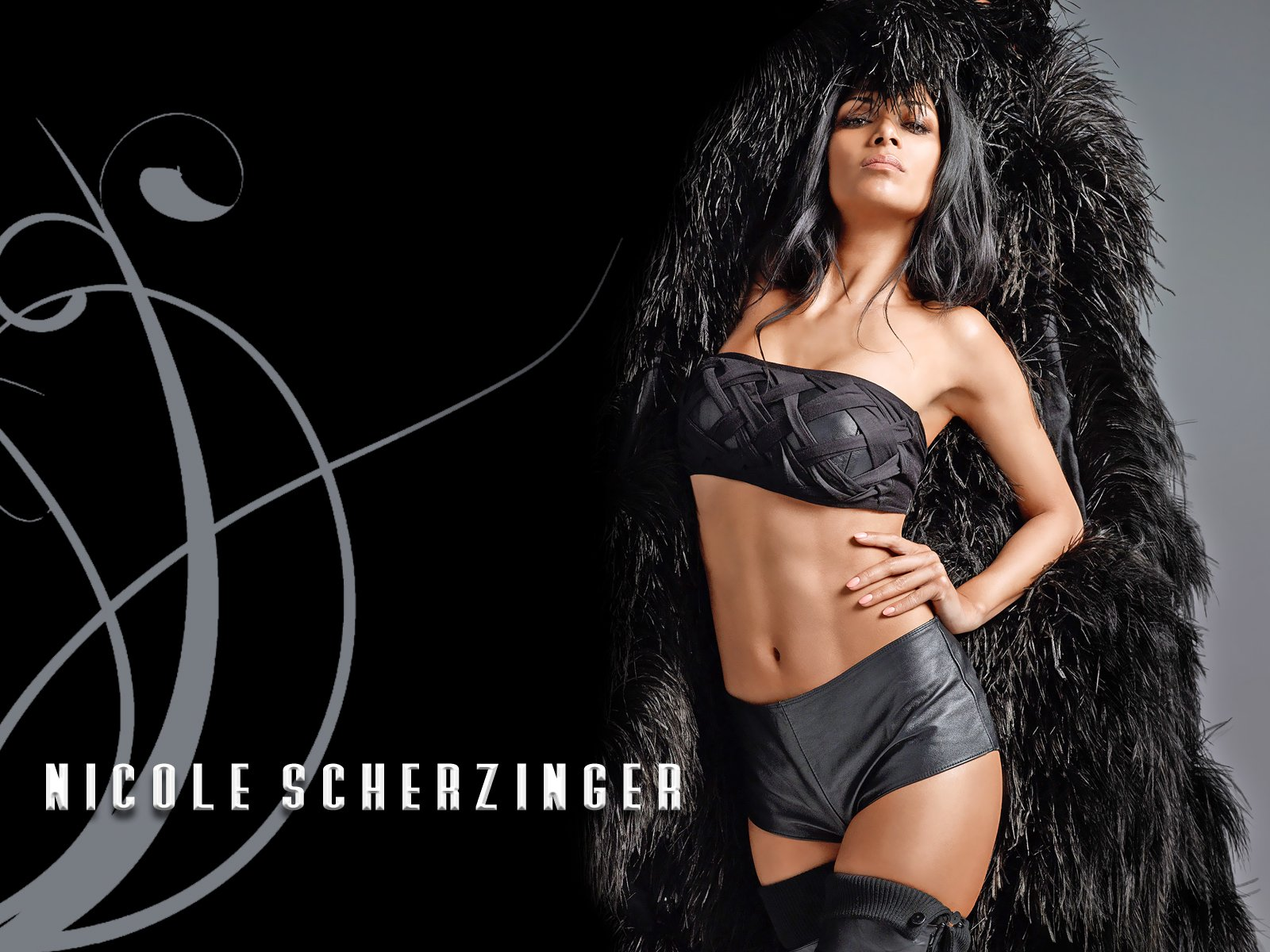nicole scherzinger hd photos | beta pics