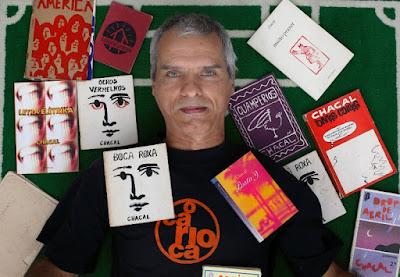 5ª edição do Festival Literário de Iguape (FLI) reflete sobre os impactos da tropicália na literatura