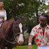 VIDEO MUSIC | BARNABA - TUNAFANANA (OFFICIAL VIDEO) | DOWNLOAD Mp4 SONG