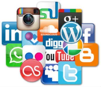programas para gestionar redes sociales