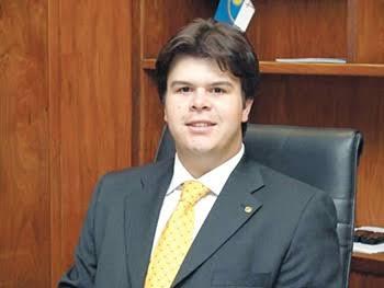 http://www.blogdofelipeandrade.com.br/2016/04/ministeriaveis-pernambucanos-no-governo.html