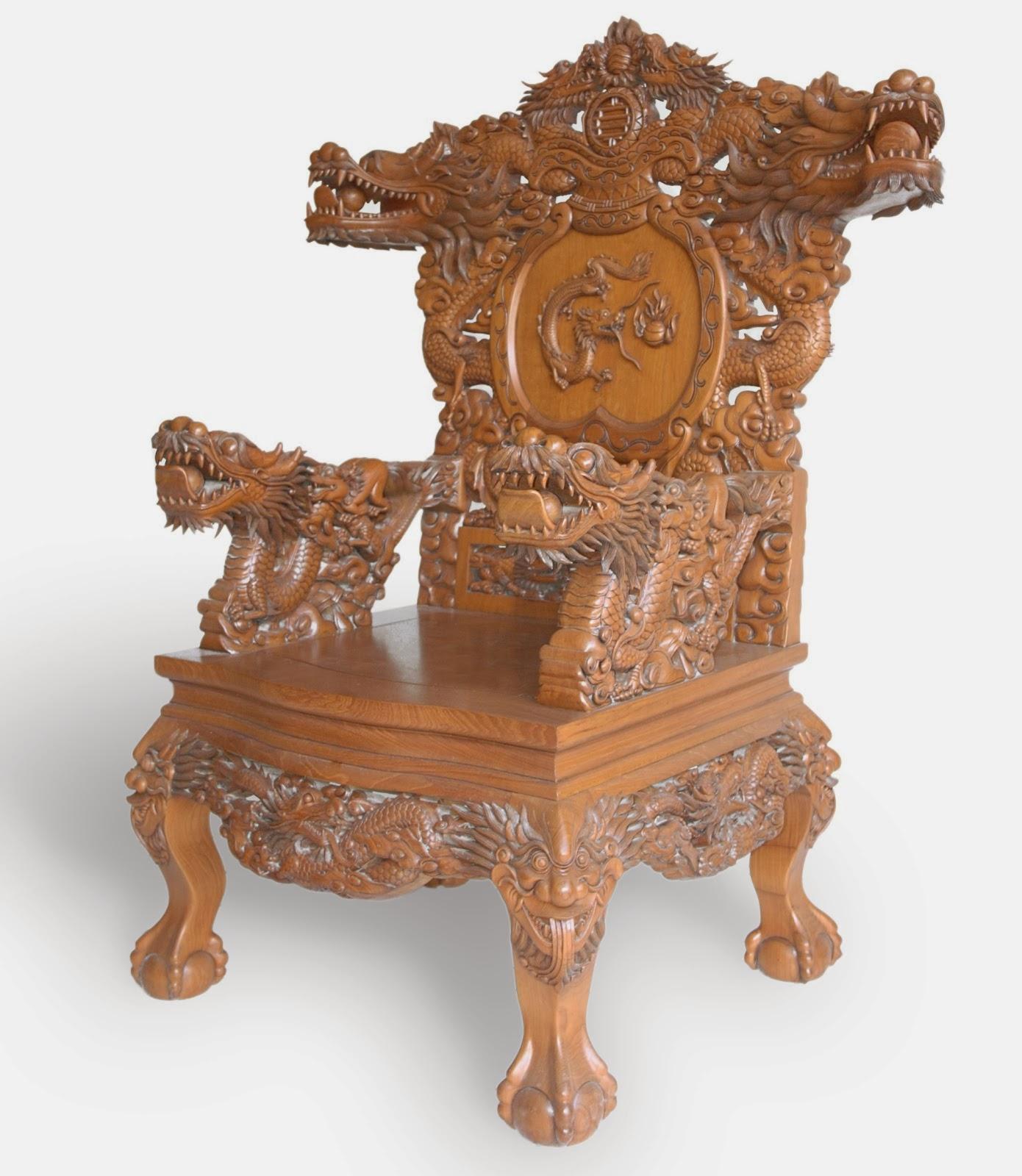 Furniture Cina Furniture Klenteng China Furniture