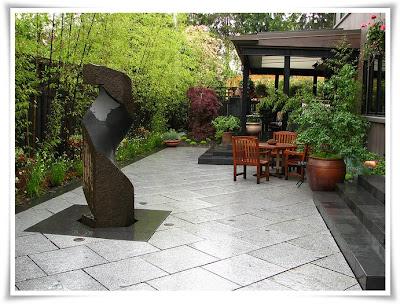 Landscape Design Online: New Backyard Landscaping Ideas ...