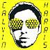 Encarte: Calvin Harris - I Created Disco