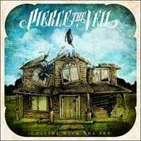 [2012] - Collide With The Sky