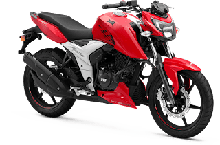Latest bikes in India with price and mileage