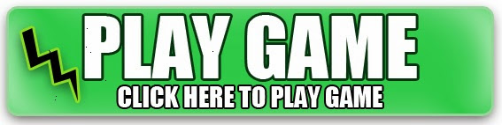 Play Single Player 9 Ball Quick Fire Pool Game Miniclip com