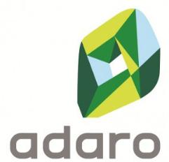 Lowongan Kerja Fresh Graduate/ Experience PT. Adaro Energy, Tbk Januari 2017