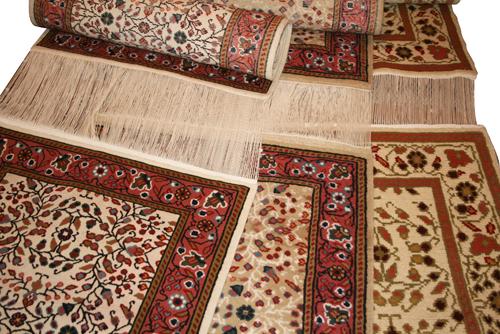 Tunisia Tunisie تونس Tunisian Traditional Carpets