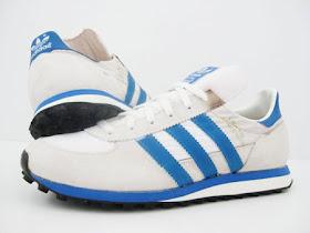ChuchalanaChubelembe  My Adidas  7d728c468